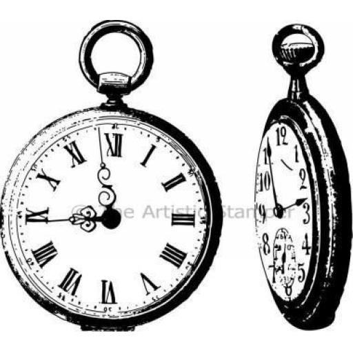 watch-pieces-x-4-[2]-4343-p.jpg