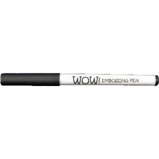 WOW Embossing Pen