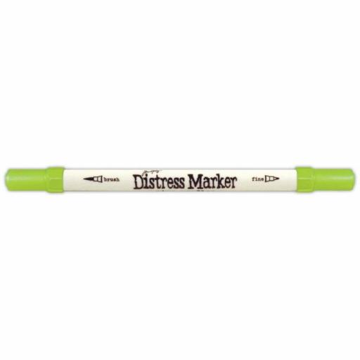 Twisted Citron- Distress Marker