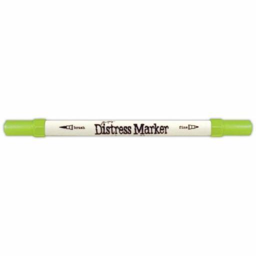 twisted-citron-distress-marker-1138-p.jpg