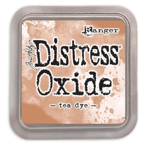 distress-oxide-tea-dye-8157-p.png