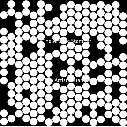 the-artistic-stamper-mask-random-dots-6-x-6--3846-p.jpg