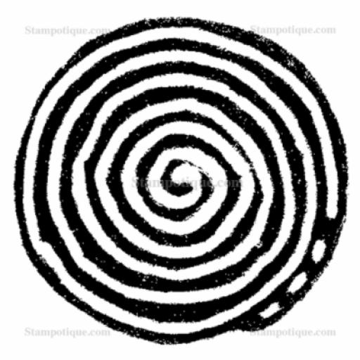 stampotique-spiral-kate-crane-4826-p.png