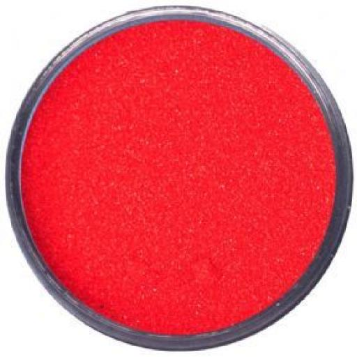 wow-embossing-powder-apple-red-15ml-4285-p.jpg