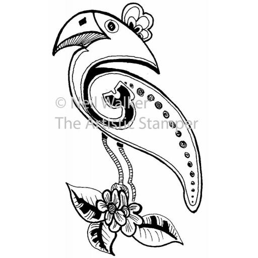 mechanical-bird-6-x-10-cm-neil-walker-cut-out-and-mounted-on-cling-cushioning-4415-p.jpg