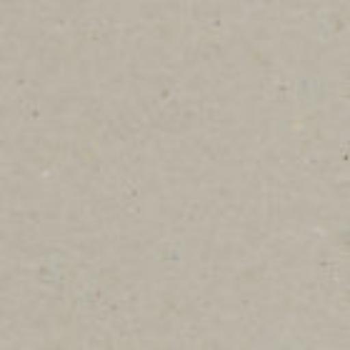 Greyboard/chipboard A4 - 210mm x 297mm