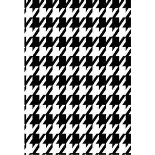 dogtooth-background-size-a6-cut-and-mounted-on-cling-cushioning-3948-p.jpg