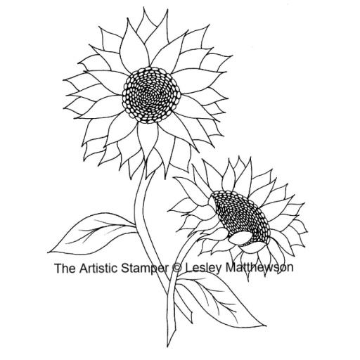 sunflowers-lesley-matthewson-cut-out-and-mounted-on-cling-cushioning-4701-p.png