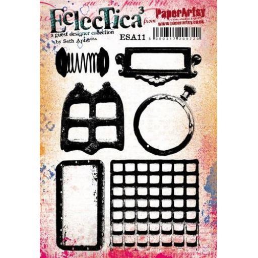paperartsy-e-seth-apter-11-a5-set-trimmed-on-ez--8326-p.jpg
