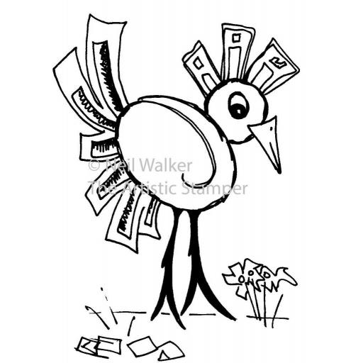 money-bird-6.5-x-8-cm-neil-walker-cut-out-and-mounted-on-cling-cushioning-4413-p.jpg