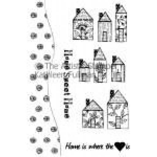home-sweet-home-a5-kathleen-fullman-cut-out-and-mounted-on-cling-cushioning-779-p.jpg