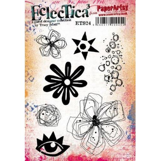 paperartsy-e-tracy-scott-24-a5-set-trimmed-on-ez--8369-p.jpg