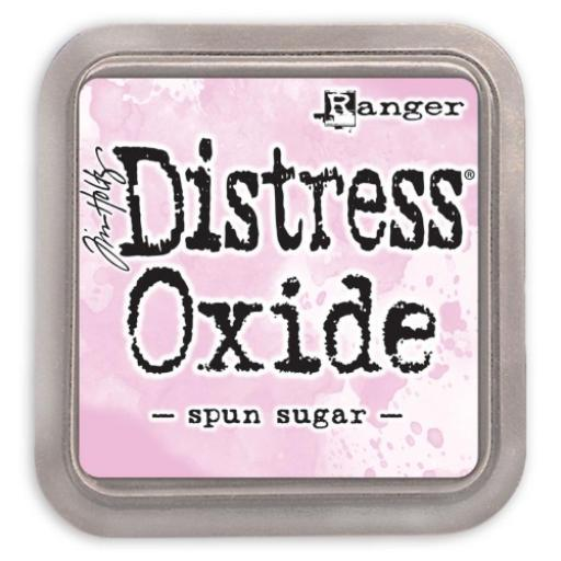 distress-oxide-spun-sugar-8147-p.png
