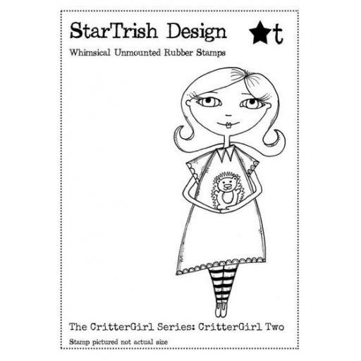 startrish-designs-crittergirl-two-4803-p.jpg