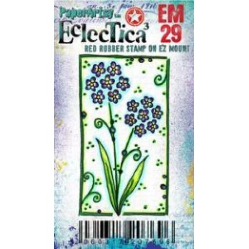 paperartsy-eclectica-kay-carley-mini-29-6792-p.jpg