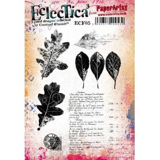paperartsy-e-courtney-franich-05-a5-set-trimmed-on-ez--8551-p.jpg
