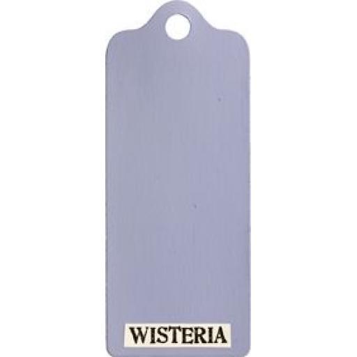 fresco-finish-paint-wisteria-867-p.jpg