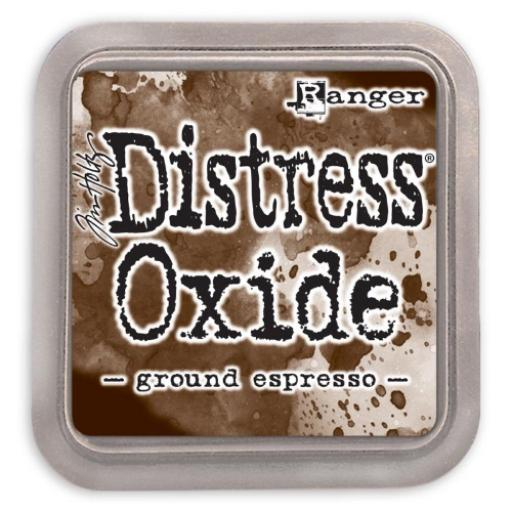 distress-oxide-ground-espresso-8163-p.png