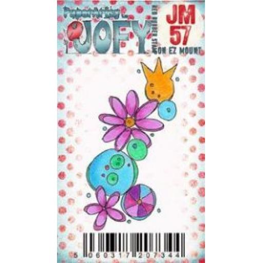 paperartsy-jofy-mini-57-on-ez-mount--6934-p.jpg