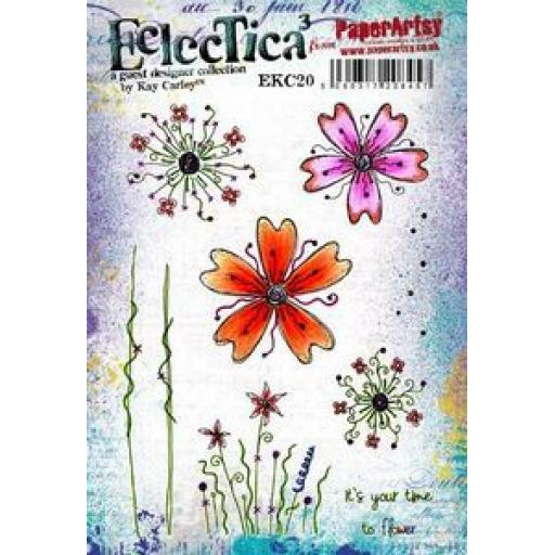paperartsy-e-kay-carley-20-a5-set-trimmed-on-ez--7635-1-p.jpg