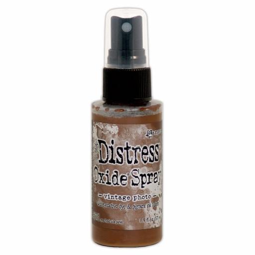 distress-oxide-spray-vintage-photo-8506-1-p.jpg