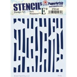 pa-stencil-146-esn--3963-p.jpg