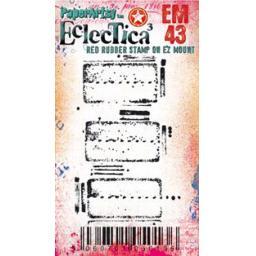 eclectica-mini-43-seth-apter--3985-p.jpg