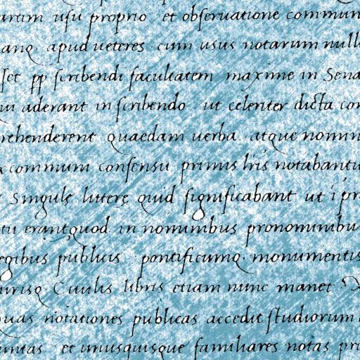 Calligraphy Mats