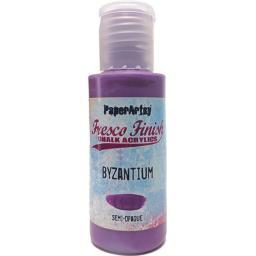 fresco-finish-byzantium-4095-1-p.jpg