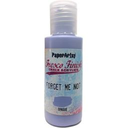 fresco-finish-forget-me-not-4101-1-p.jpg