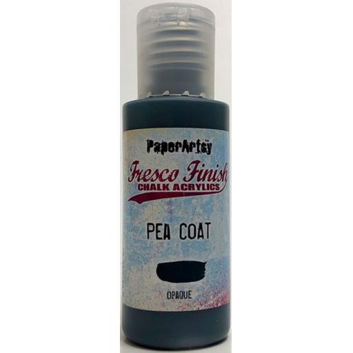 fresco-finish-pea-coat-was-in-ffts2--3660-p[ekm]159x500[ekm].jpg