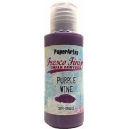 fresco-finish-purple-wine-tracy-scott--4245-p[ekm]158x500[ekm].jpg