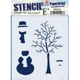 pa-stencil-161-ekc--4076-p[ekm]361x500[ekm].jpg