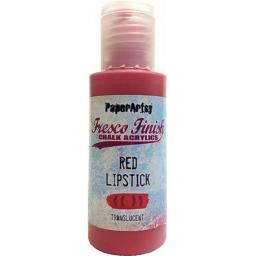 fresco-finish-red-lipstick-4139-p[ekm]158x500[ekm].jpg