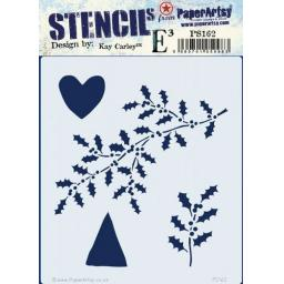 pa-stencil-162-ekc--4081-p[ekm]361x500[ekm].jpg