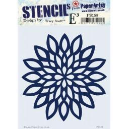 pa-stencil-158-ets--4213-p[ekm]361x500[ekm].jpg
