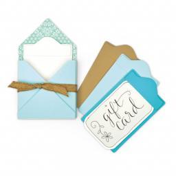 19_ch3_663637_gift_card_folder_low_res_1.jpg
