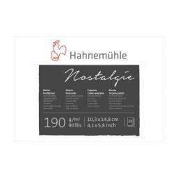 10628220-nostalgiepostcardpad-190-10.5x14.8cm-image1.jpg