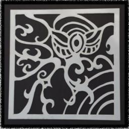 winged pattern.jpg