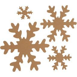 natural snowflakes.jpg