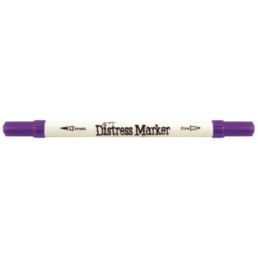Distress Marker - Wilted Violet