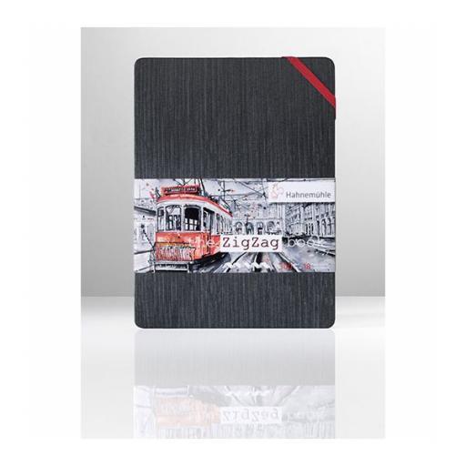 zigzag-book-a5_1.jpg