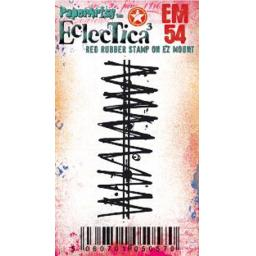 eclectica-mini-54-seth-apter--4194-p.jpg