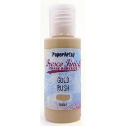 fresco-finish-gold-rush-seth-apter-jan-20-4259-p[ekm]179x500[ekm].jpg