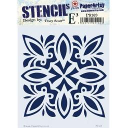 pa-stencil-169-ets--4343-p[ekm]361x500[ekm].jpg
