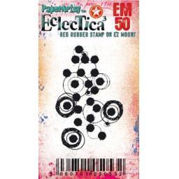 eclectica-mini-50-seth-apter--4186-p.jpg