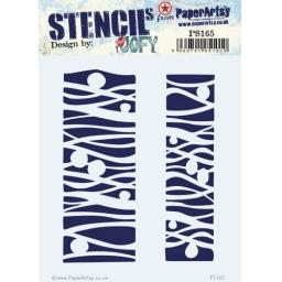 pa-stencil-165-jofy-4394-p[ekm]361x500[ekm].jpg