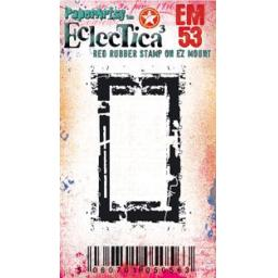 eclectica-mini-53-seth-apter--4192-p.jpg