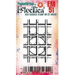 eclectica-mini-51-seth-apter--4188-p.jpg