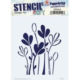 pa-stencil-164-jofy-4390-p[ekm]361x500[ekm].jpg